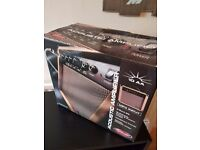 Stagg Acoustic Amp 10AA