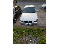SWAP!! OR PART EX BMW 525D
