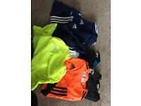 Training kit bundle