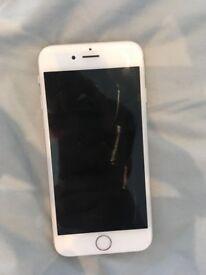iPhone 6 64GB (Unlocked)