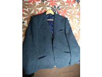 Very smart Gentleman's Jacket