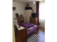 STRATFORD/WESTHAM, E15, BRILLIANT 3 BEDROOM TERRACED HOUSE