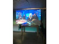 digital short throw hd 3d benq w1080st projector