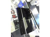 Sony Playstation 3 80GB with Shop Warranty!