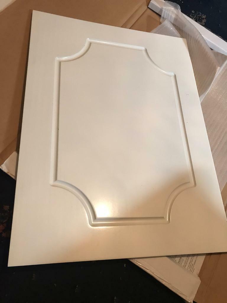 Tavistock Milton 700mm End Bath Panel - White Part No ...