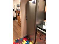 Indesit free standing freezer