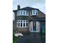 REGIONAL HOMES ARE PLEASED TO OFFER: 3 BEDROOM HOUSE AS A COMPANY LET, SUTTON COLDFIELD