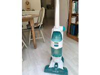 Vax hard floor cleaner