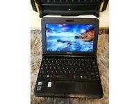 Laptop Toshiba NB250-107