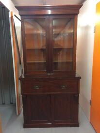 Antique Dresser / Bureau