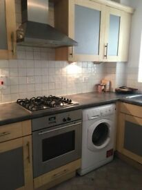 *Lovely Ensuite Double room available at Finchley central N3 2RU £180