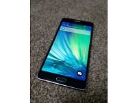 Samsung Galaxy A7 16GB Unlocked