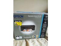 EPSOM XP 235 PRINTER