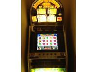 monkey business slot machine £500 jackpot
