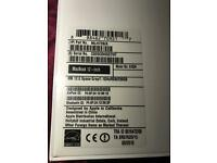 "MacBook Pro 13"" new a1544"