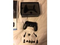 PS4 4PS Scuf Controller