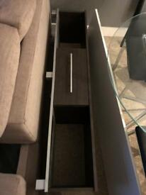 Modern Tv cabinet / stand