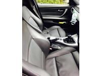Great Condition BMW 3 Series Business Edition 318i