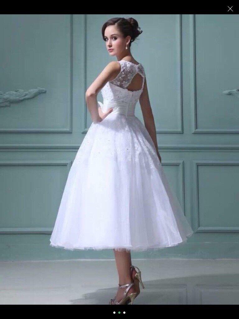 Delighted Wedding Dresses Stoke On Trent Gallery - Wedding Ideas ...