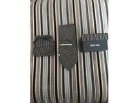 100% silk tie brand new
