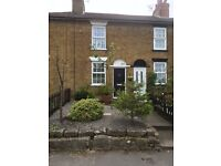 2/3 Bedroom Character Cottage in Loose, nr Maidstone