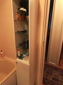 Bathroom Cabinet and Drawer urgent sale