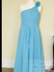 Prom/Bridesmaid/Evening Dress