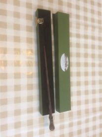 Ron Weasley's Wand - Harry Potter Character Wand