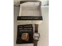 Garmin Forerunner 310XT multi sport watch