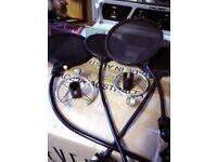 Microphone shields x4 £40 ono