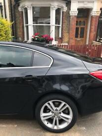image for *QUICK SALE* Vauxhall Insignia