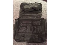 New Executive Bag/Soft Briefcase