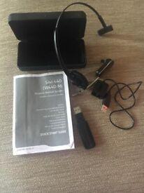 Scarlet Solo & Neweer NW-700 Streaming Setup | in Swindon