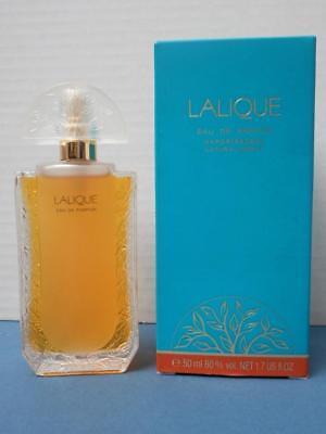 Lalique Eau de Perfume Spray 50 ml / 1 Fl oz Parfum