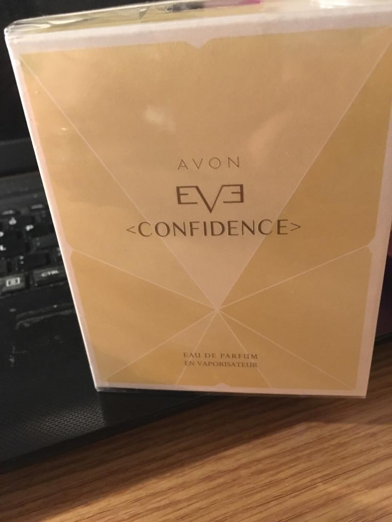 Avon Eve Confidence In Scone Perth And Kinross Gumtree