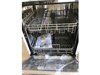 Intergrated Dishwasher - ***brand new***