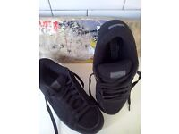 Etnies skate shoes for sale NEW