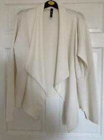 Size 12-14 Jacket