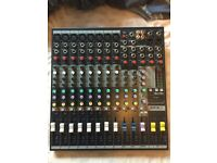 Soundcraft | Audio & DJ Mixers for Sale - Gumtree