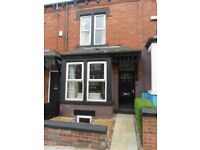 Shared House in Woodhouse £350 pcm including all bills