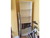 Bookshelf for sale! (Collection Only)