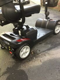 VEO X Mobility Scooter