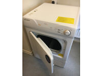 Candy 'Grand' Condenser Tumble Dryer