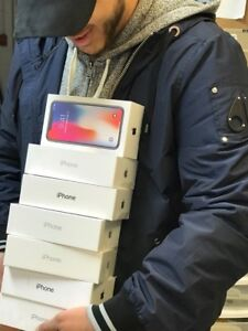 BUYING ALL PHONES! iPhones, Samsung TOP DOLLAR