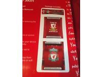 Xbox 360 skins Liverpool FC