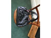 Easley handbag