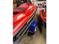 Jetski 1999 Seadoo GSXLTD 951cc Jet-Ski Boat