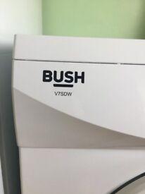 Bush Tumble Dryer - Port Glasgow