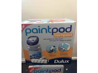 Dulux paintpod for sale