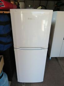 For Sale - Beko Fridge Freezer